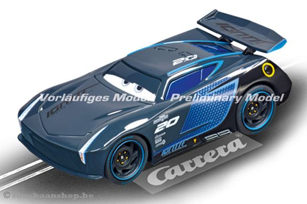 carrera go cars 3 fast not last. Black Bedroom Furniture Sets. Home Design Ideas